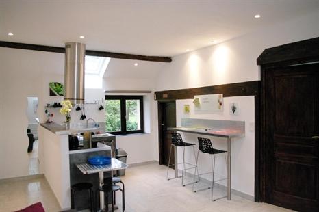 escale bel air location d 39 appartements de standing en essonne pour une nuit ou plus. Black Bedroom Furniture Sets. Home Design Ideas